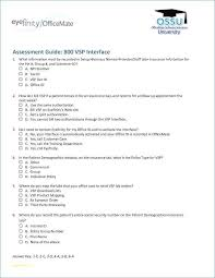 Apa Research Proposal Sample Apa Research Proposal Template New Apa Essay Formatting Concept From