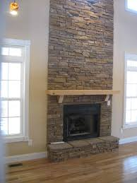 photo 1 of 9 build electric fireplace 1 stone panel quick fit u pinteresu build electric fireplace cool home