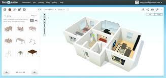 House Plan Creator App New Home Floor Plan App Beautiful Floor Plans ...