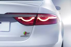 new luxury car releasesNew or Redesigned Luxury Sedan Models for 2016  Autobytelcom