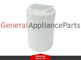 General Appliance Repair Refrigerators Parts Amana Refrigerators Parts