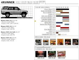 furthermore  as well 94 22re vacuum diagram   For the Love of Grease and Motors as well Awesome Toyota 22r Wiring Diagram Photos   Electrical Circuit moreover 128 best For the Love of Grease and Motors images on Pinterest further  in addition  together with 7 best fix my 4runner images on Pinterest   Vacuums in addition  further 7 best fix my 4runner images on Pinterest   Vacuums besides . on best for the of grease and motors images on pinterest 1986 toyota 4runner 22re automatic vacuum diagram
