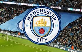 Badge of the Week: Manchester City F.C. - Box To Box Football