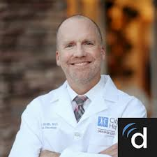 Dr. Wade Smith, MD – Fountain Valley, CA | Oncology