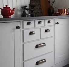 Cabinet Door kitchen cabinet door knobs images : Kitchen Cabinet Door Knobs   Home Design Ideas