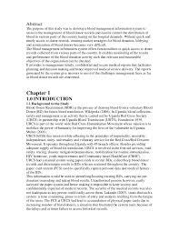 resume writing services jefferson city mo compare contrast essay     Allstar Construction