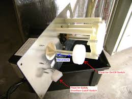 how to replace a broken air conditioner condensate pump air conditioner condensate pump floats