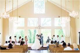 heathers glen wedding event center