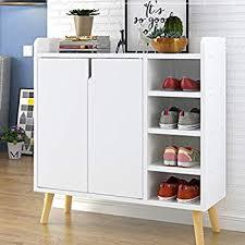 Coat <b>Rack</b> Household <b>Storage Rack</b> Dustproof <b>Multi-Function</b> ...