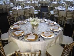 Wedding Anniversary Party Ideas 12 50th Wedding Anniversary Table Settings 50th Wedding
