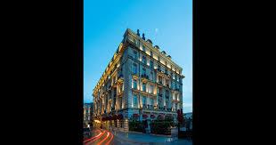 <b>Pera Palace Hotel</b>, Istanbul, Turkey - Compare Deals