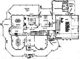 excellent ideas floor plans for a victorian house 9 old homes on modern decor