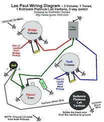les paul wiring diagrams and gibson les paul p90 wiring diagram Gibson Les Paul Wiring Mods les paul wiring diagrams also 3 pick up modified schematic les paul wiring diagram dimarzio