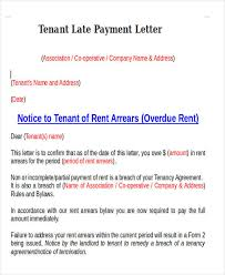 apology letter for delay in payment late payment letter free premium templates