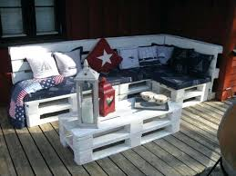 furniture made out of pallets. Couch Made Of Pallets Inspiration Gallery From Best Outdoor Furniture Wooden Out O