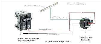marinco 50 amp wiring diagram online wiring diagram 50 amp receptacle amp crowfoot plug photo 50 amp rv plug cover50 amp receptacle amp wiring