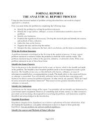 argument essay topics for high school qualities of a good essay how to write an analysis essay on a poem