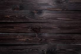 Free wood floor black Images Pictures and Royalty Free Stock