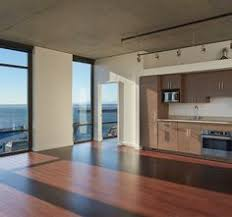 lofts for rent in seattle wa. lofts for rent in seattle wa