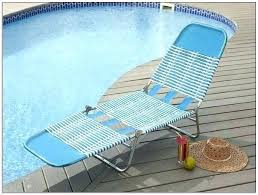 pvc chaise lounge folding chaise lounge chair outdoor folding chaise lounge chair outdoor o pvc pipe