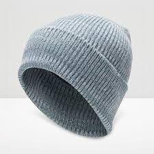 Mens Clothing - New Balance <b>Oversized Cuff Watchmans Beanie</b> ...