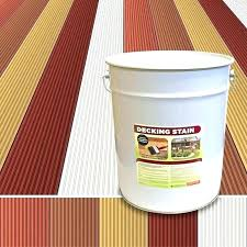 Kool Deck Painting Elijahhomedesign Co