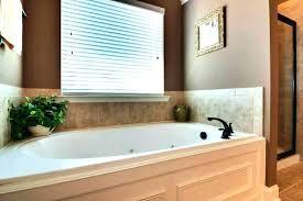 garden tubs for mobile homes corner garden tub bathtubs mobile home corner garden bathtubs mobile home garden tubs