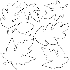 Small Picture Free Pages Of Maple Leaves 10232 Bestofcoloringcom