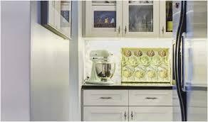 kitchen under bench lighting. Kitchen Cupboard Lighting » Get Inspirational Under Bench  Beautiful Kitchen Under Bench Lighting W