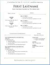 Dance Resume Adorable Dance Resume Template Meetwithlisa