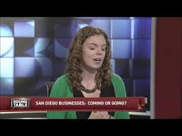dilemma in iraq businesses incentives escondido golf drama round table