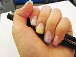 Nail Uv Light Dangerous Why Gel Manicures Probably Wont Give You Skin Cancer Vox