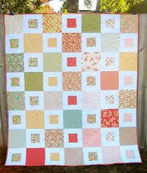 Best 25+ Layer cake patterns ideas on Pinterest | Quilt patterns ... & layer cake quilt, a free pattern from http://www.sameliasmum. Adamdwight.com