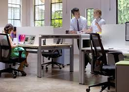 Desk The Most Standing Desks Los Angeles Office Furniture Crest