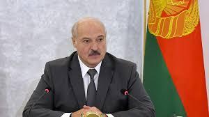 Alexander lukashenko, lukashenko also spelled lukashenka, (born august 30, 1954, kopys, vitebsk oblast, belorussia, u.s.s.r. Lukashenko Threatens Intensified Crackdown On Pro Democracy Demonstrations In Belarus Marketwatch