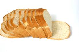 Brown Vs White The Case Of The Breads Toby Amidor Nutrition