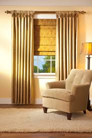 Kohls Bedroom Curtains Blinds And Curtains Combination Free Image