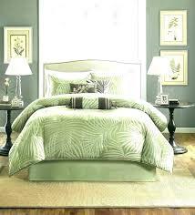 emerald green quilt post emerald green duvet cover uk