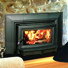 zero clearance fireplace insert zero clearance wood burning fireplace reviews fireplace insert wood burning luxury on zero clearance fireplace insert zero