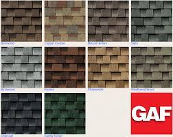 Gaf Timberline Hd Color Chart Vinyl Siding Color Chart Gaf Timberline Roofing Shingles
