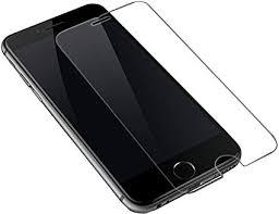 Arcadia(TM) Apple iPhone 6 (4.7 in) <b>Durable Transparent Tempered</b> ...