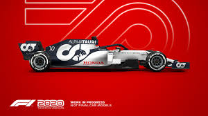 9,794,577 likes · 582,766 talking about this. F1 2020 Codemasters Racing Ahead