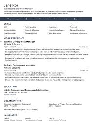 Amazing Resumes Amazing Nice Resumes Templates Ideas Entry Level Resume 69