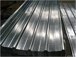 corrugated galvanized sheet metal roofing inspire corrugated structure galvanised roofing sheets galvanized metal