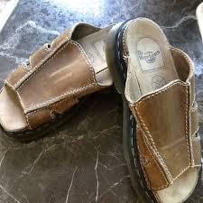 New Condition Dr Martens Sandals Unisex