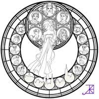 Small Picture 630 best Disney Coloring Pages images on Pinterest Drawings