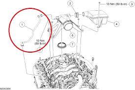 2004 f150 vacuum diagram wiring diagram inside 2010 f150 vacuum diagram wiring diagram yer 2004 f150 vacuum line diagram 2004 f150 vacuum diagram