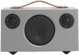 Audio Pro Addon T3 vs <b>Audio Pro Addon T5</b>