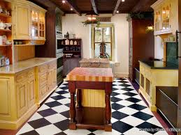 Best Material For Kitchen Floor Cheap Kitchen Countertops Pictures Options Ideas Hgtv