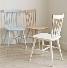 interior guide painted dining chairs design hi res wallpaper photos